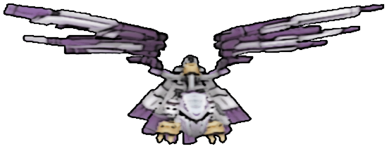 File:209 Death Wing.png