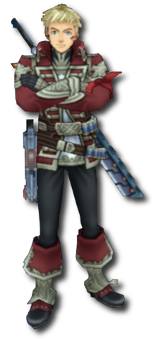 File:Jaster captain's uniform.png