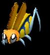 11 01 hopper