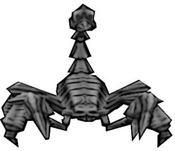 File:058 Scorpion.png