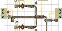 Factory Odin's Spear
