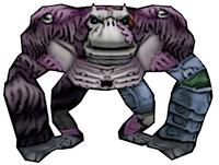 187 Cosmo Kong