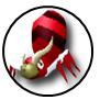 Rank c 03 webslinger