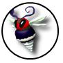 Rank s 05 bee bee king
