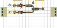 Factory Trap Canceller