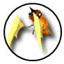 Rank d 05b tornado mantis