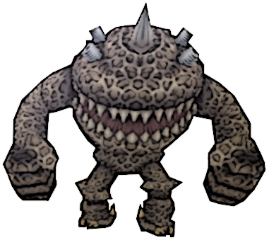 File:Boss Giant.png