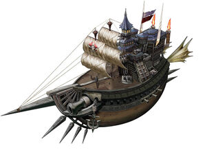 Rg-dorgenark-ship