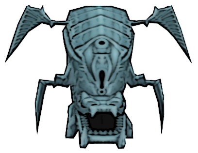 File:130 Water Wyrm.png