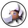 Rank d 02 blade beetle