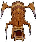 197 Dark Worm