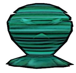 File:132 Aurora Slime.png