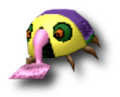 04 01 flipperbug