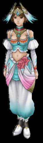 File:Kisala her majesty's attire.png