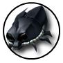 Rank s 05 dark emperor