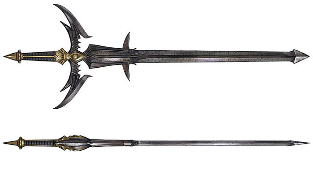 File:Rg-Seed's sword.jpg