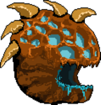 Plaguebeast