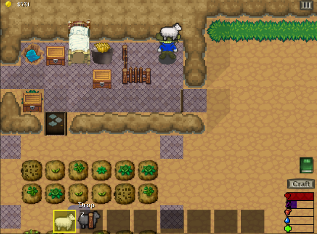 File:Wood for sheep.png
