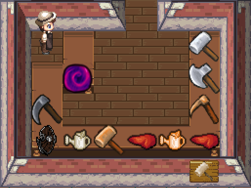 File:Equipment store.png