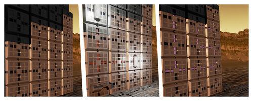 Montage-tile-1
