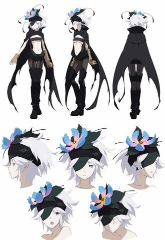 File:Fremy anime design.jpg