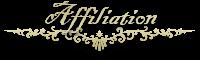 File:Title-affiliation.png