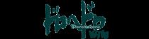 File:Dorohedoro Wiki Wordmark.png