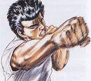 Taison Maeda