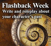 Flashback Week logo01