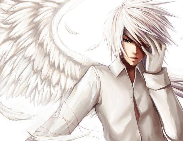 Cysan(wings)