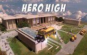 Hero High pic 1