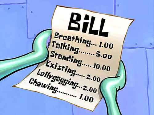 File:SquidwardsBill.png