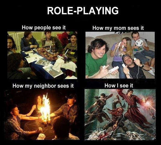 File:RPG-graphic.jpg