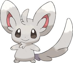 File:Pokemon.jpg