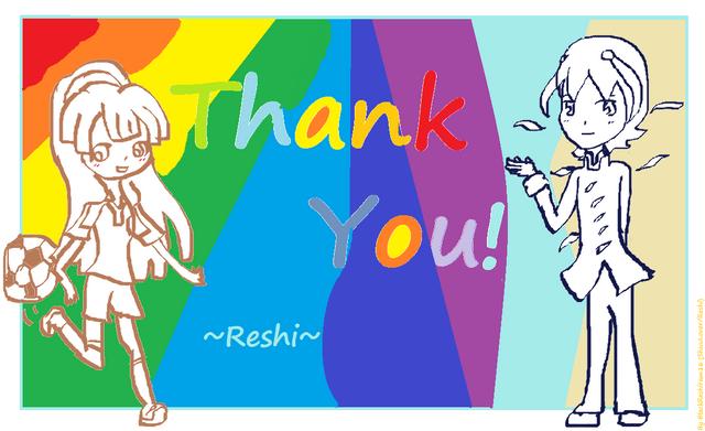 File:Thank You! By BlackReshiram16 (ShuuLover-Reshi).png