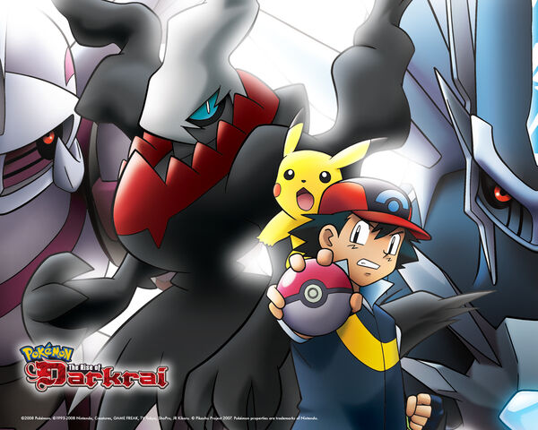 File:Pokemon-ash-ketchum-11013252-1280-1024.jpg