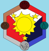 File:Encantasia logo.png