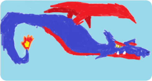File:Completed wyvern.png