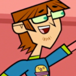 File:Harold icon.png