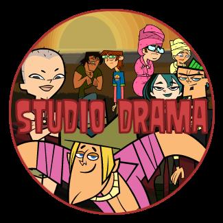 File:Studio Drama.png
