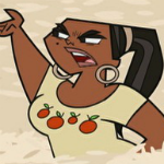 File:Leshawna icon.png