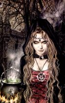 Witches-g