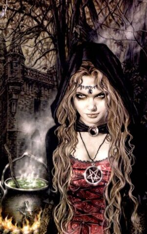 File:Witches-g.jpg
