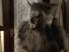 File:Werewolf230px-Werewolf.jpg