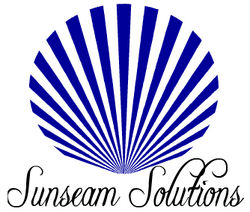 Sunseam