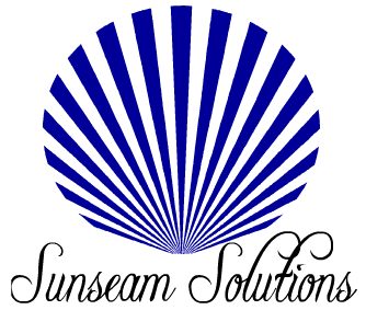 File:Sunseam.png