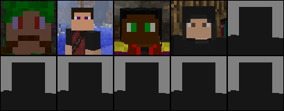File:The agents.png