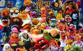 File:Muppets.png