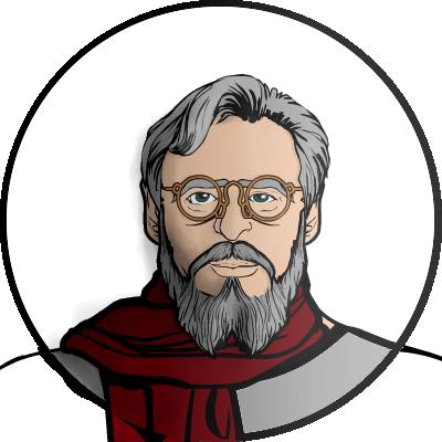 File:Magnus Godrikson portrait 2.png