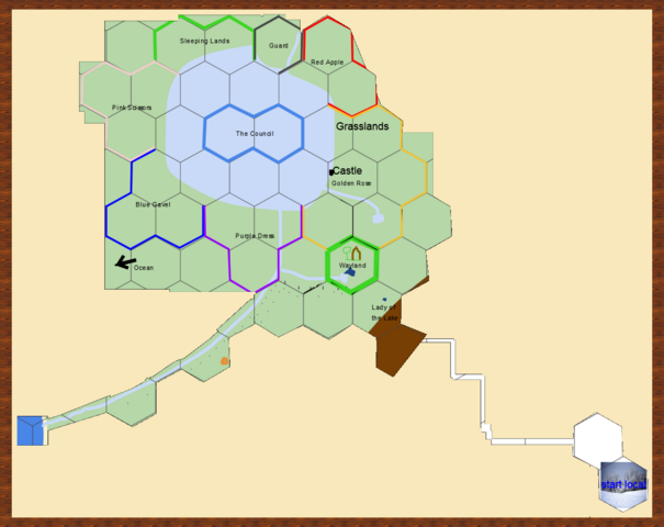 File:Map 3 edited.png